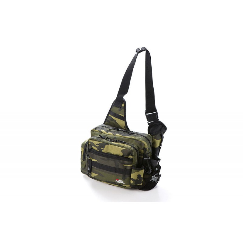 Abu Garcia torba na ramię Camo bag 2