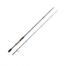 Abu Garcia Wędka Spinning Hornet Stinger Travel 199cm 1-14g