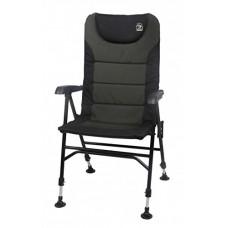 Behr fotel Trendex Comfort 91-16015