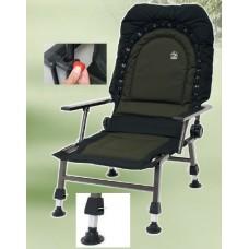 Behr fotel Trendex Carp Exclusive 91-20523