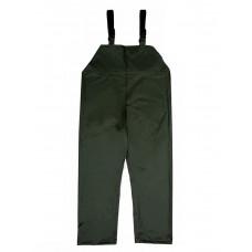 Behr Spodnie Przeciwdeszczowe Szelki 86-124