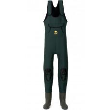Behr Spodniobuty Neoprenowe 4mm 86-190