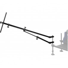 Behr Podpórka Uchwyt Teleskopowy Ramię Feeder 91-18121