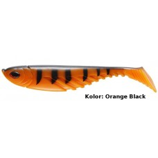 Berkley guma papa giant ripple shad 25cm
