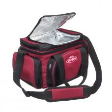 Berkley Torba Spinningowa Z 4 Pudełkami System Bag L 1345042