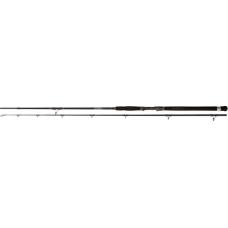 Black Cat Wędka Cat Buster Spin 270cm 150g