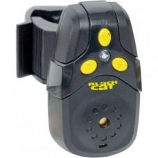 Black Cat Sygnalizator Brań 6801001