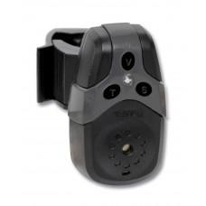 BLACK CAT Sygnalizator brań wstrząsowy sumowy