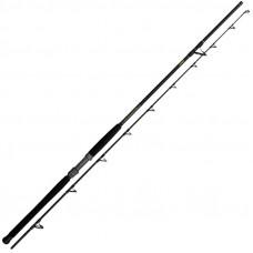 Black Cat Wędka Solid Bank 290cm 100-500g
