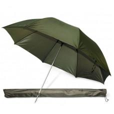 Browning Parasol RADICAL MEGA 300 cm 9775300