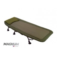 Carp Spirit Łóko Karpiowe Magnum Bed XL 8 Legs