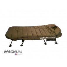 Carp Spirit Magnum 4 season bag XL