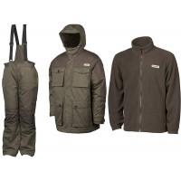 Chub Kombinezon 3w1 Vantage All Weather Suit