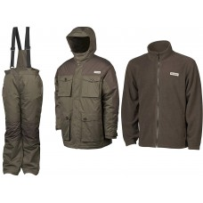 Chub Kombinezon 3w1 Vantage All Weather Suit