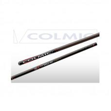 Colmic Wędka Bat E-xtreme Superior Pole 6m