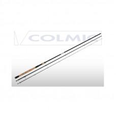 Colmic Wędka Superior Class Match 420cm 20g