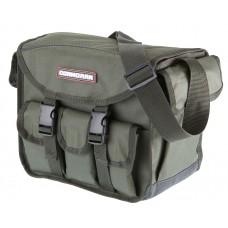 Cormoran torba chlebak 65-03031