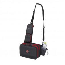 DAM torba  EFFZETT Pro-Tact Sling Bag