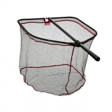 DAM DUŻY PODBIERAK FOLDABLE BIG FISH NET 52463