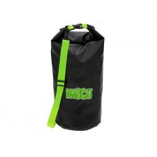 DAM Madcat Torba Wodoodporna Waterproof Bag 25L