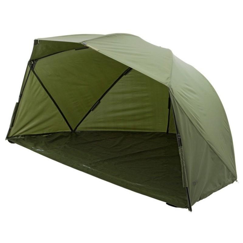 pokrowiec na namiot broli