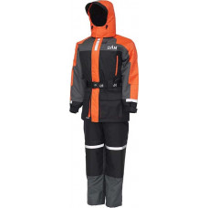 DAM Kombinezon Wypornościowy Outbreak Floatation Suit 2-częściowy