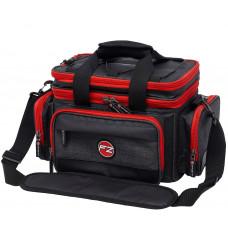 DAM torba EFFZETT Pro-Tact Spinning Bag