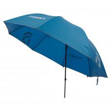 Daiwa Parasol N'ZON Okrągły - 250cm