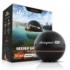 Deeper Echosonda Smart Sonar Pro Plus