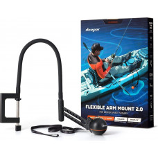 Deeper Uchwyt Do Łodzi Flexible Arm Mount 2.0