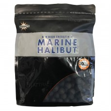 Dynamite Baits Kulki Proteinowe Marine Halibut Boilies 1kg 20mm