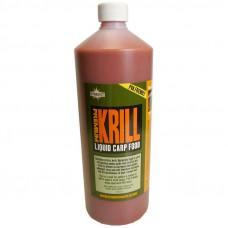 Dynamite Baits Liquid Carp Food Krill 1L
