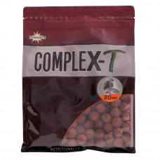 Dynamite Baits Kulki Proteinowe CompleX-T Boilies 1kg 20mm