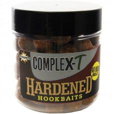 Dynamite Baits Kulki Proteinowe CompleX-T Hardened HookBaits Boilies & Dumbells
