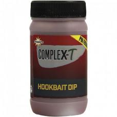 Dynamite Baits Dip CompleX-T 100ml