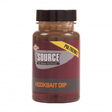 Dynamite Baits The Source Hookbait Dip 100ml