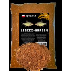 Effecta Zanęta Standard Leszcz Brasem 1kg