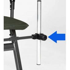 Elektrostatyk Adapter Uchwyt Do Fotela F5R