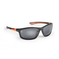 Fox Okulary Polaryzacyjne Wraps