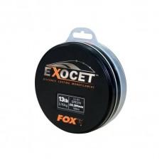 Fox żyłka karpiowa Exocet 1000m