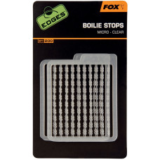 Fox stopery do kulek proteinowych micro CAC592