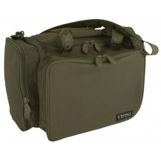 Fox Torba Wędkarska Royale Carryall Medium