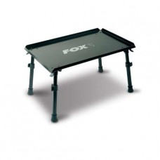Fox Stolik Karpiowy Warrior Bivvy Table CAC357