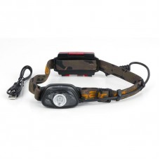 Fox latarka czołowa Halo MS300C Headtorch