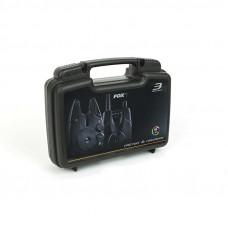 Fox Zestaw sygnalizatorów Micron MX 3 Rod Set CEI192