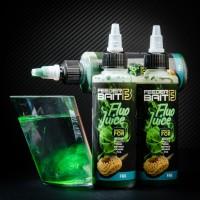 Feeder Bait Fluo Juice Dopalacz FB6 Orientalne Przyprawy 100ml