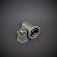 Feeder Bait Kulownica 40mm