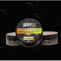 Feeder Bait Pellet Haczykowy Expander Soft Pellet Sweet 8mm