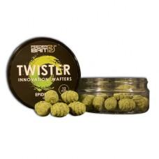 Feeder Bait Przynęta Pellet Twister 12mm Epidemia