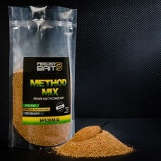 Feeder Bait Zanęta Method Mix Epidemia 800g